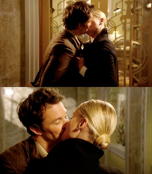the librarians eve x flynn