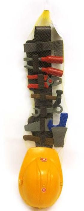Wholesale Toy Tool Belt (Case of 24)
