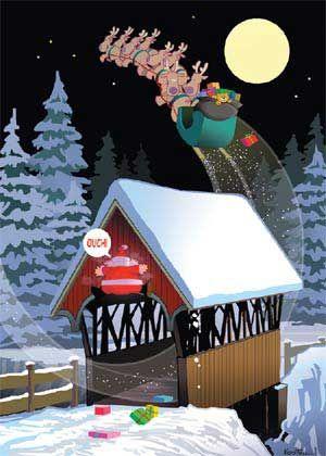 Noël, Noël, Noël les p'tites chandelles ! 2985f911460392065eff100ee2720a84--funny-christmas-cards-christmas-humor