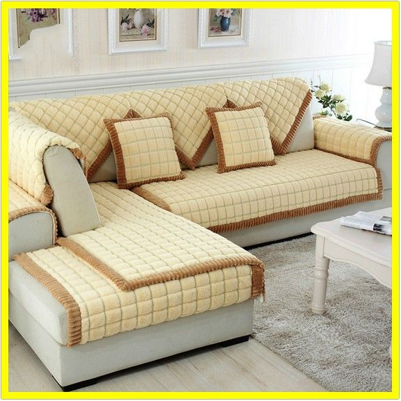 31 Reference Of Couch Covers Slipcovers In 2020 Sectional Sofa Slipcovers Couch Covers Slipcovers Slip Covers Couch