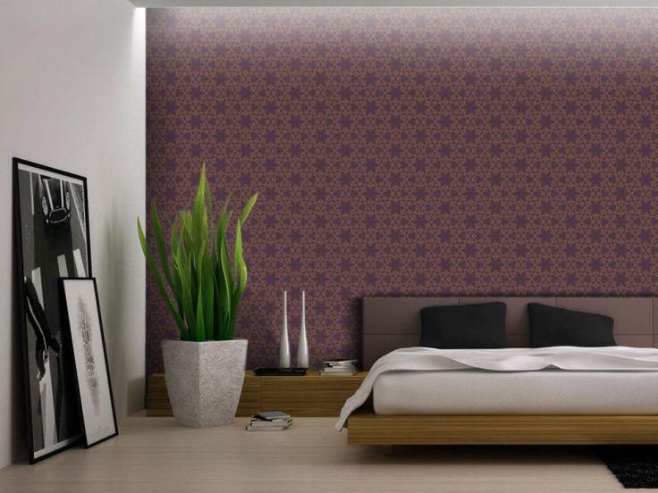 Arabesque collezione decor wallpaper mycollection for Room 422 decor