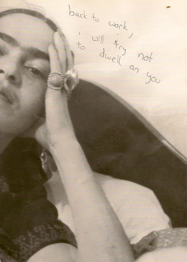 Frida Kahlo   words   iconic artist   www.republicofyou.com.au