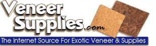 Best custom paper knife companies