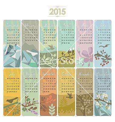 177 best calendar templates images on pinterest adobe illustrator calendar templates and. Black Bedroom Furniture Sets. Home Design Ideas