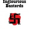 Inglourious Basterds: Inglourious Basterds, Letspik Com, Finding Topic, Letspik Resources, Seventh Art, General Interesting, Topic Relate