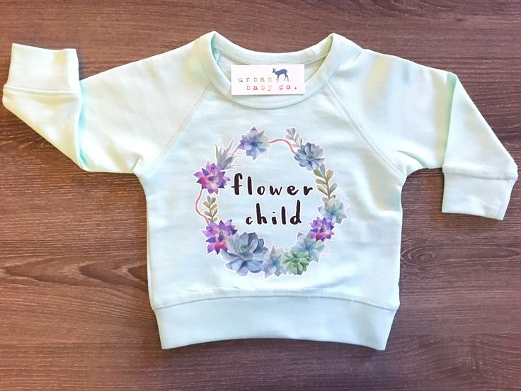279 best Urban Baby Co Apparel images on Pinterest