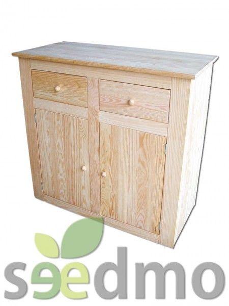 Muebles sin pintar online img with muebles sin pintar Muebles low cost online
