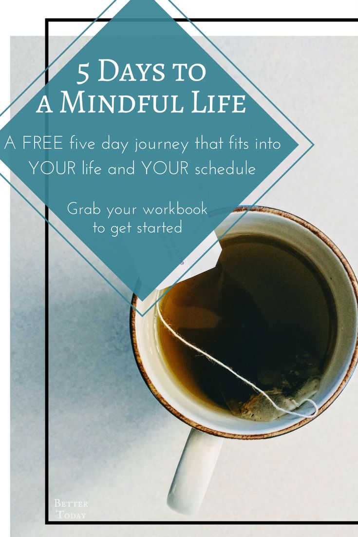 FREE mindfulness course. Live mindfully. Increase feelings of peace and wellness. Reduce stress and anxiety. Manage emotions. meditation. Mindfulness. Inner peace. how to clam down. how to be mindful. How to practice mindfulness