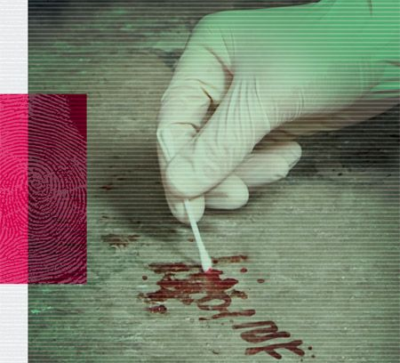 [표지이야기] 무죄와 벌 ③ 과학수사의 함정 청주 성폭행 사건 현장에서 발견된 580000000분의 1 확률의 DNA가 가리킨 사람은 50km 밖 남자… 미국 오판 사례 24%에서 과학 증거 잘못 사용, 일본 '최초의 DNA 과학수사 범인' 누명 벗겨지기도