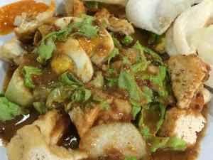 PERGIPEDIA  - Top 7 Besar Kuliner Khas Jawa Timur Yang Terkenal Dan Enak . Indonesia merupakan sa...