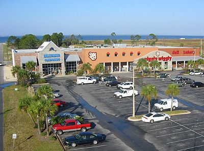 Piggly Wiggly Port St Joe Vacation Pinterest Shops