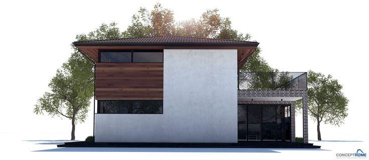 modern-houses_05_house_plan_ch238.jpg