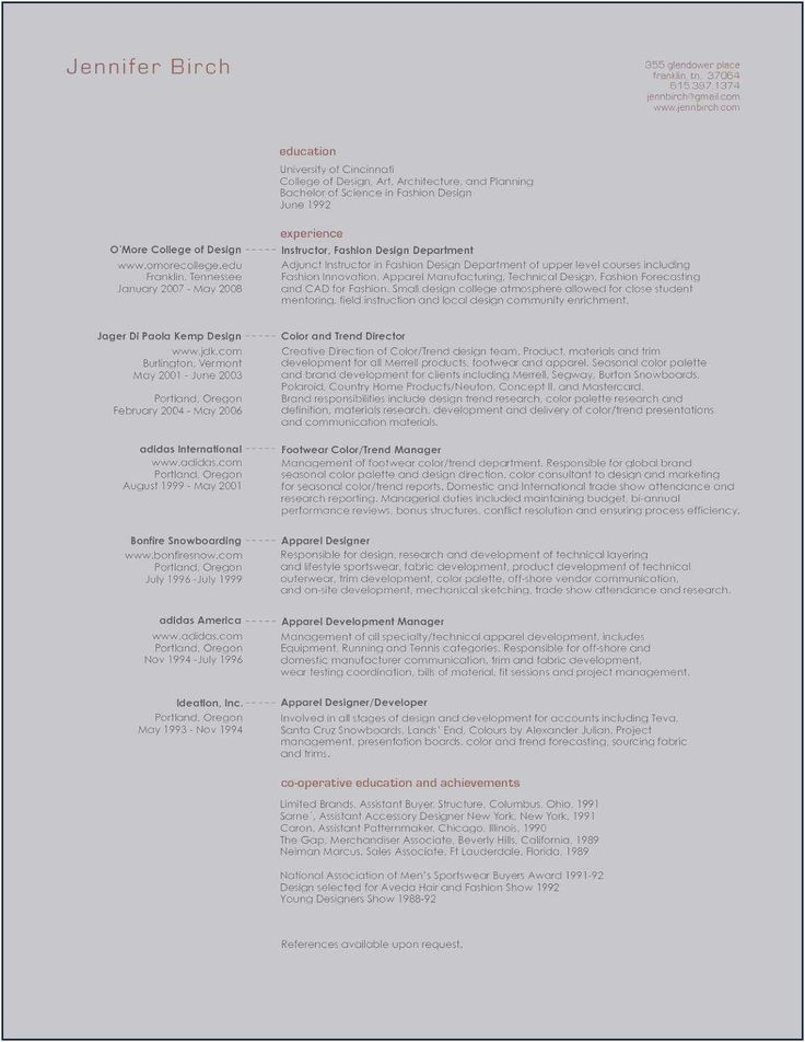 30 Best Color For A Resume In 2020 Resume Examples