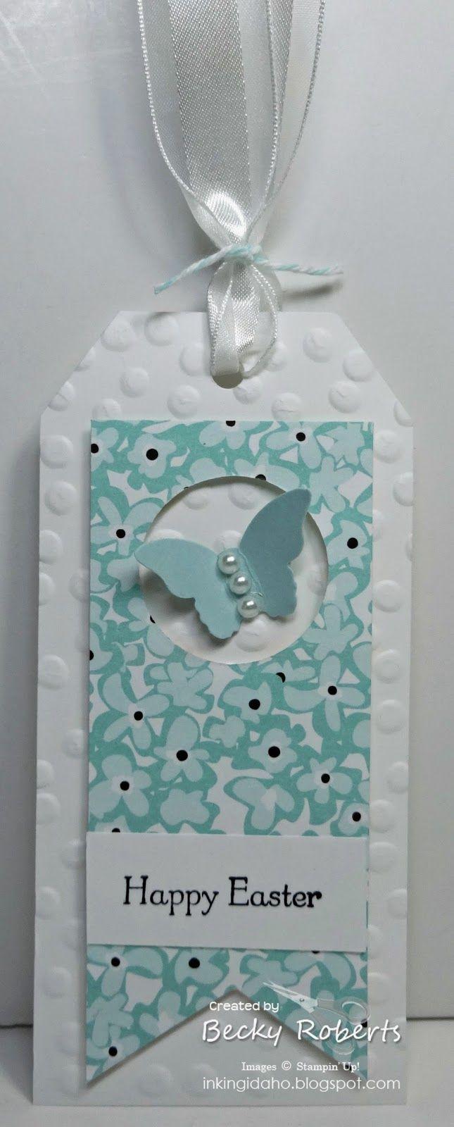 Butterfly Bookmark http://1.bp.blogspot.com/-8Nn-KzquFCg/UythF-riYmI/AAAAAAAARLk/K9-IXERtPkI/s1600/DSC01657.JPG