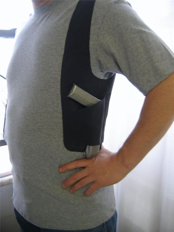 17 Best images about Men's Concealed Carry on Pinterest ...