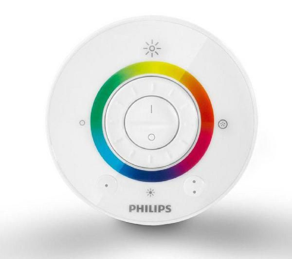 philips living colors iris clear 7099960ph valaisin ideoita kotiin pinterest ph colors. Black Bedroom Furniture Sets. Home Design Ideas