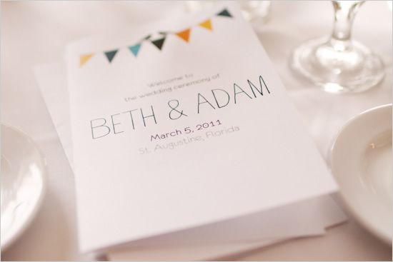 free printable wedding romantic Wedding Wedding Photos Wedding Ideas Wedding| http://awesome-wedding-ideas.blogspot.com