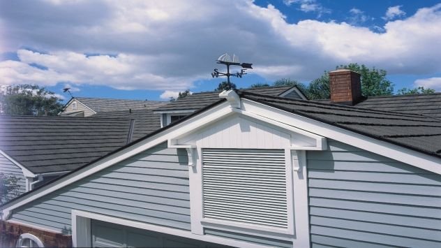 Metal Roofing Myths Separating Fact From Fiction Metal Roof Residential Metal Roofing Metal Roof Coating