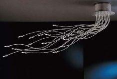 Lampade originali : collezione ARBOL M-18