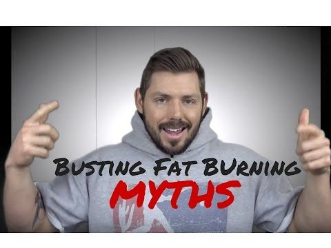 How many calories to eat to lose weight - too fat burning myths busted -YouTube For more from Joshua Zitting go to - Http://joshuazitting.com