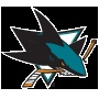 San Jose Sharks (nhl)