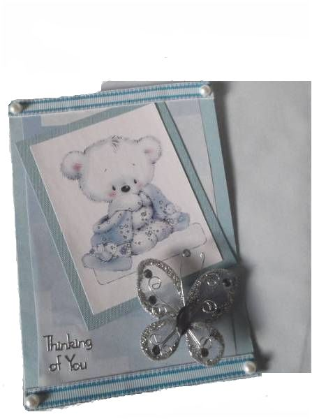 36 Best Images About Memory Box Ideas On Pinterest Angel