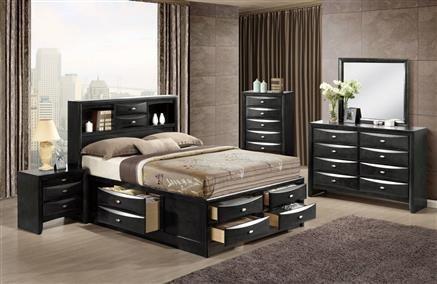 354 Best Bedrooms Set Images On Pinterest Bedroom Suites