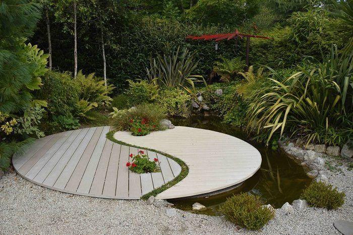 Garden Design Sketchup 8 Gardeningdesign Feng Shui Garden Design Feng Shui Garden Japanese Garden Design