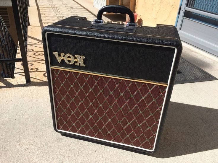 vox ac4c1 12 1x12 classic limited edition tube guitar combo amp guitar gear guitar amp tube. Black Bedroom Furniture Sets. Home Design Ideas