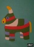 Piñata.2012 | Jorge Daniel Nuñez