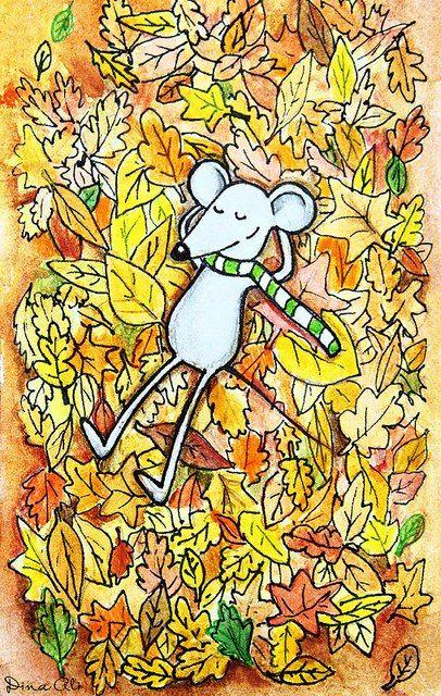 Категория (Моя Осень:)) в дневнике Zhu-zhu – BabyBlog.ru