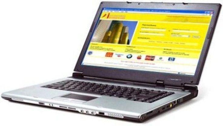 Amarillas internet donde todos publican http://www.asesoresdepublicidad.com/cgi-bin/luchar.cgi/57/