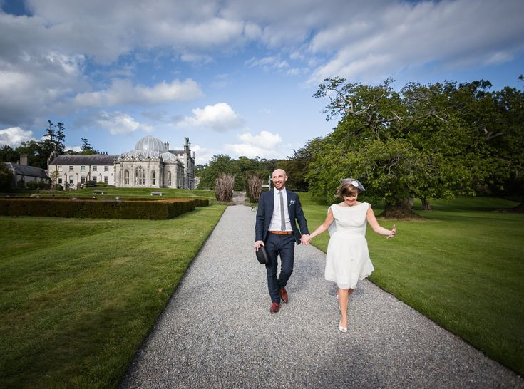 http://www.mosphotography.com/  Highly recommend this website for unique photographer in Dublin !
