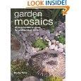 garden mosaics