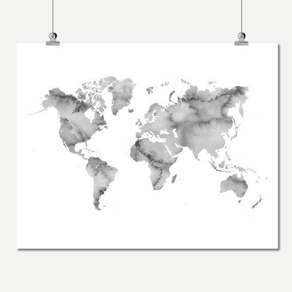 40 best Hand Drawn Maps images on Pinterest Hand drawings, Hand - Flow Map Printable