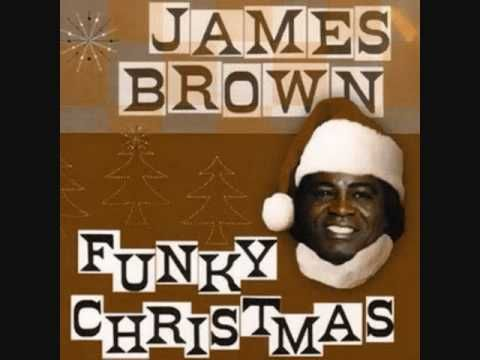 Let's Make This Christmas Mean Something This Year - James Brown - from James Brown's Funky Christmas album which is made up of songs James recorded in 1966, 1968, and 1970