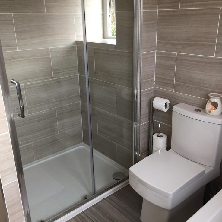 Bathroom renovation tonight s choice to share with you - Renovating a bathroom what to do first ...