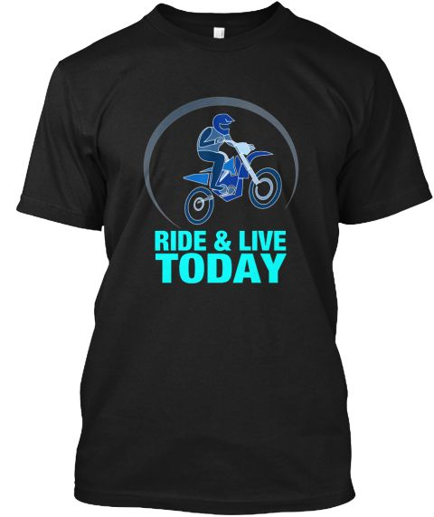 Motorbike Ride T Shirts And Hoodies Special Price Going On.. Best Quality and Design T Shirts and Hoodie. More Color, Style And Size For Men Women.