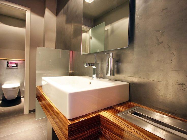 Feinputz badezimmer ~ 21 besten volimea marmorputz bilder auf pinterest braunschweig