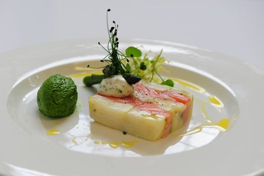 Starters for dinner party London| Starters & canape catering, for dinner menus delicately made for lunch & dinner parties |