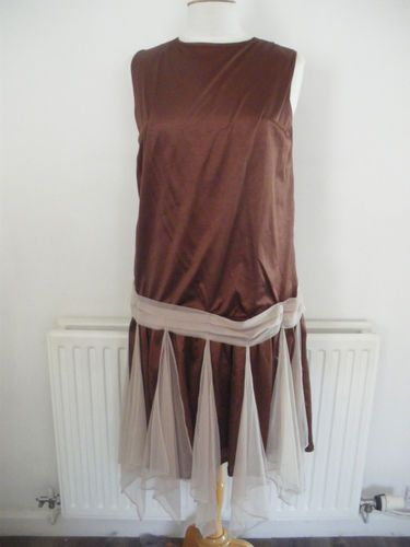 1920s-flapper-charleston-dress-Bugsy-Malone-Thoroughly-Modern-Millie-etc