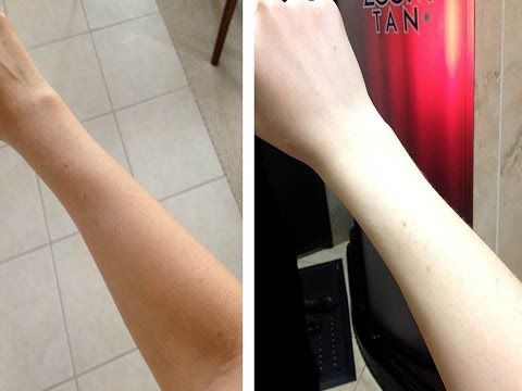 how to get skin whitening naturally