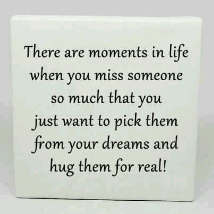 Missing Your Brother Death Quotes: Missing My Brother In Heaven Quotes. QuotesGram