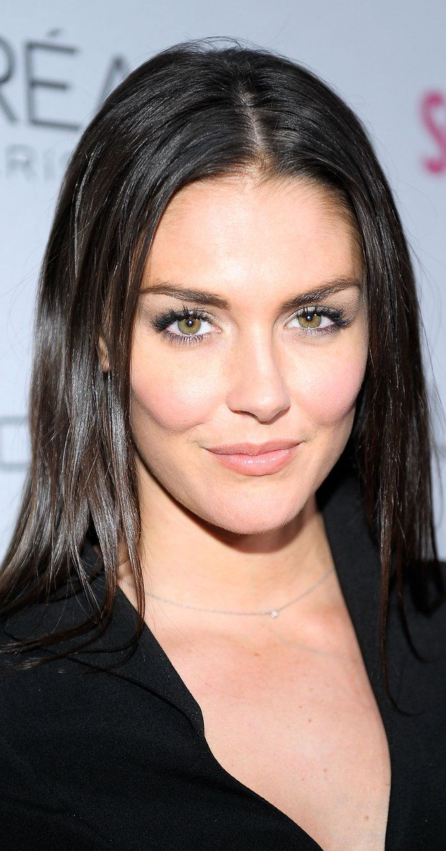 Taylor Cole, Actress: The Green Hornet. Born and raised in Arlington, Texas…