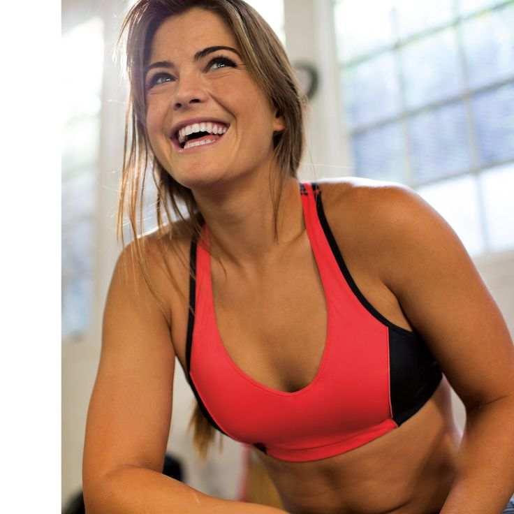 20 best Sports Bras: Fall '14 images on Pinterest
