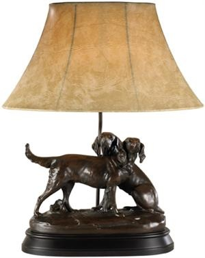 Buy Quality Antique Furniture, Lighting, And Home Décor At EuroLux Home.  Our Collection Includes Unique Vintage And Antiqued Items Not Found  Anywhere Else.