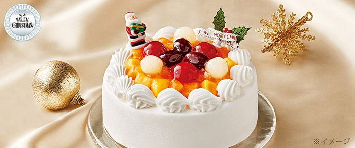 7-11-vegan-cake-【セブンイレブン】米粉と豆乳クリームのケーキ