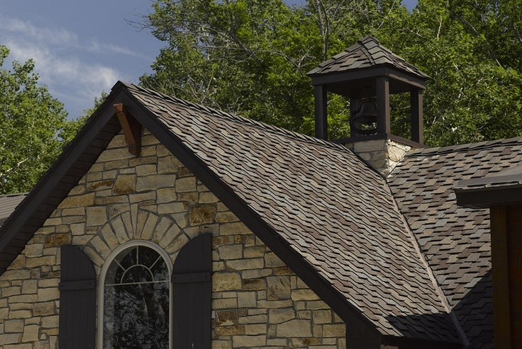 Certainteed Presidential Shake Tl Shingle Color Weathered