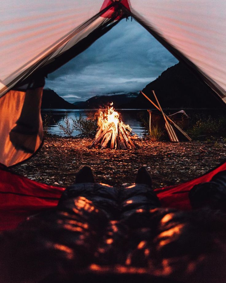 1000 Images About Outdoor Camping Ideas On Pinterest: 25+ Best Ideas About Camping Photography On Pinterest