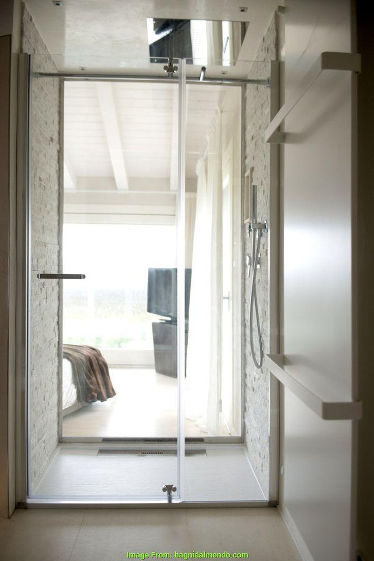 Risultati immagini per doccia passante Bagno con doccia